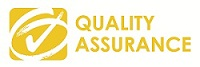 Real Estate Quality Assurance