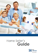 Real Estate Sellers Guide